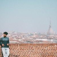 Tips Mengelola Keuangan Agar Tetap Bisa Menabung, Traveling, dan Menikmati Hidup