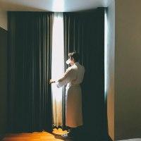 Strategisnya Menginap di Hotel ibis Yogyakarta Malioboro