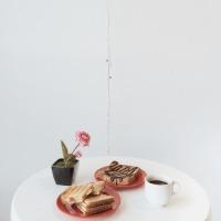 Food Photography is Fun!