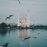 3 Kota Yang Wajib Dikunjungi di Turki Selatan