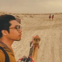 Dua Hari di Doha Enaknya ke Mana?