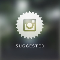 Kutukan Jadi Suggested Users Instagram