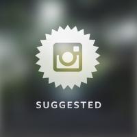 Kutukan Jadi Suggested Users Instagram